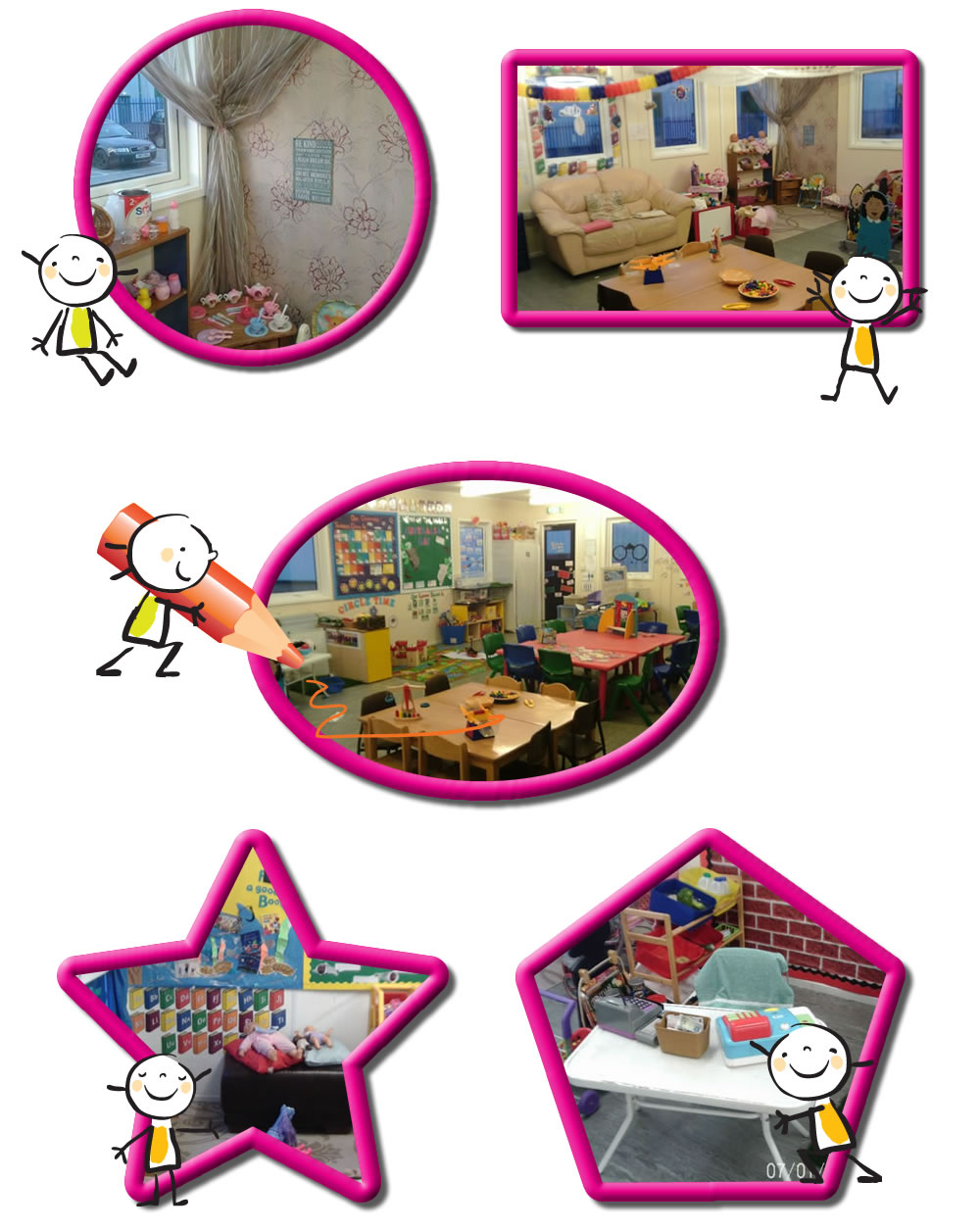 OurRooms4
